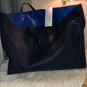 NWT JACK SPADE ON PURPOSE COLLECTION